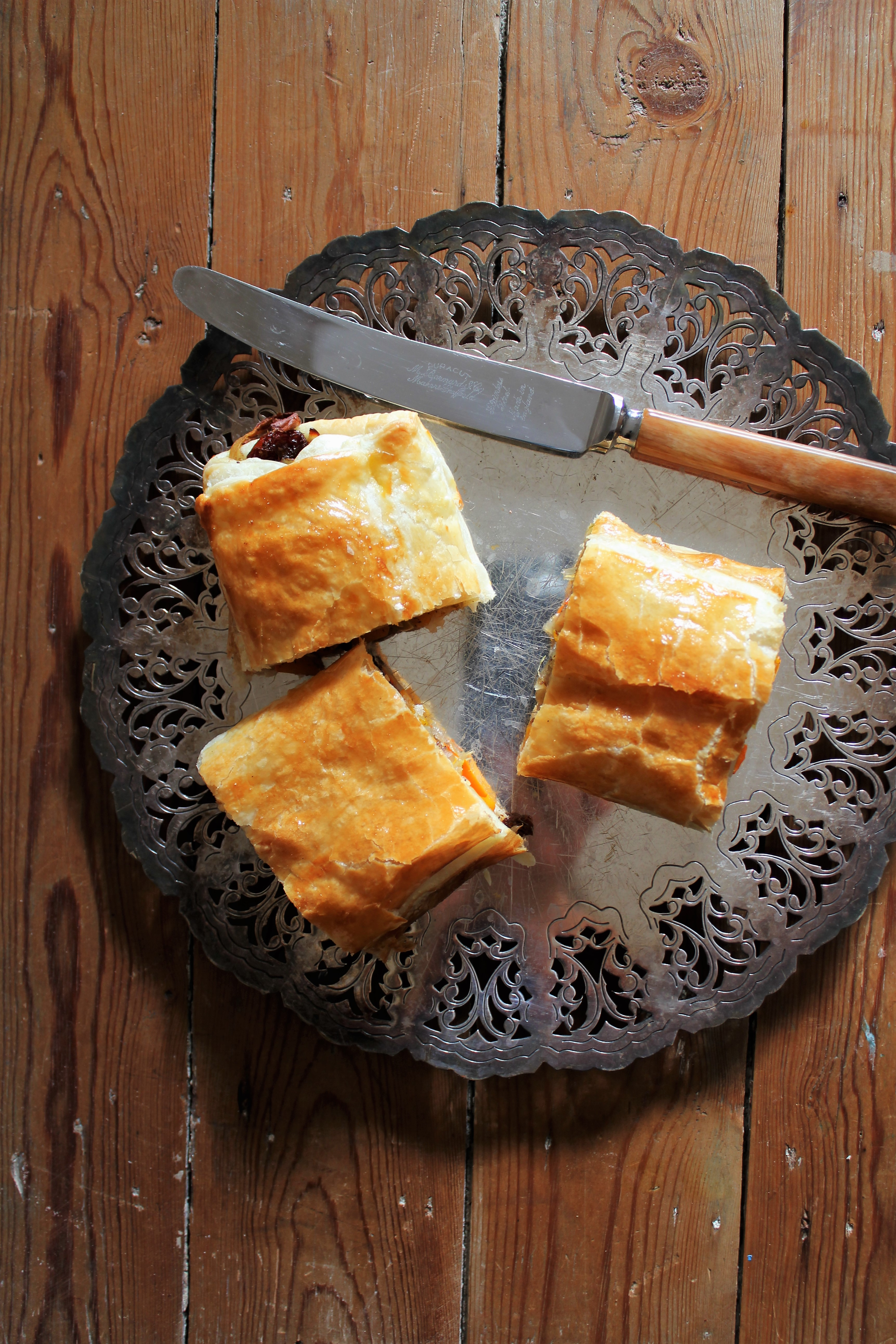 butterdejspakker-med-graeskar
