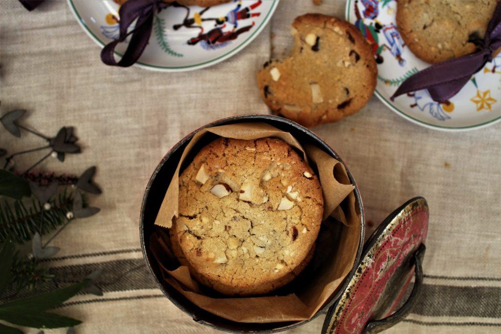 jule Cookies 3