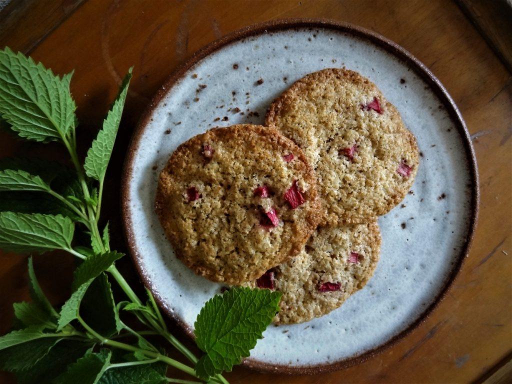 Rababer cookies_Fotor'