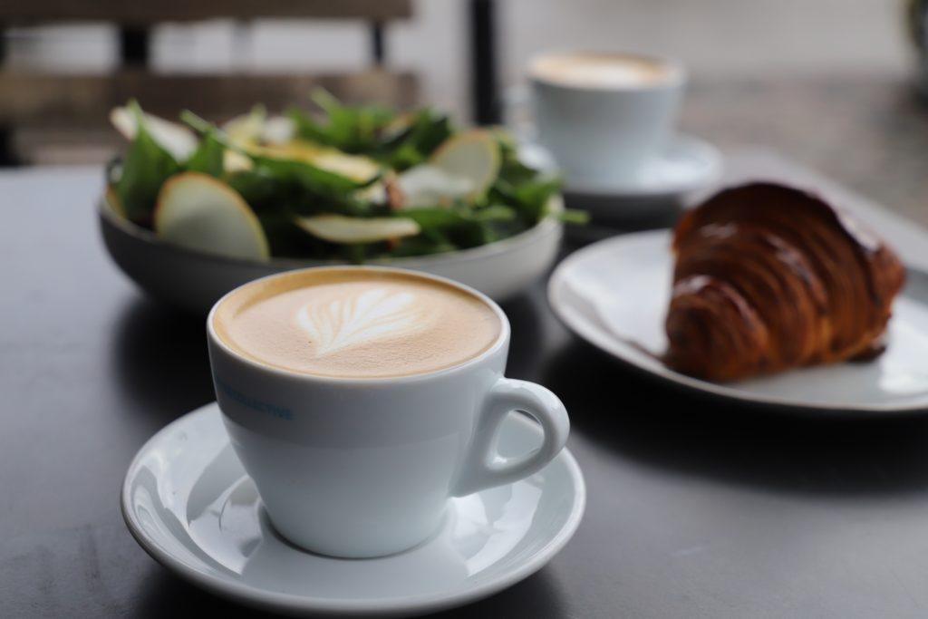 Københavns bedste morgenmad