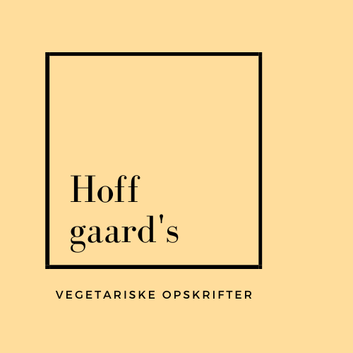 Hoffgaards